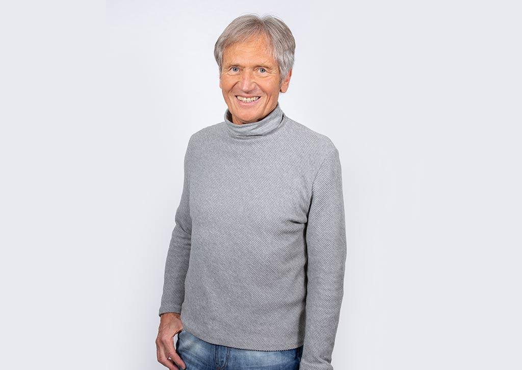 Dr. Wolfgang Barz - Betriebsmedizin Ostbayern